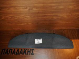 mitsubsishi colt 3thyro 2004 2012 etazera 300x225 Mitsubishi Colt 3θυρο 2004 2012 εταζέρα
