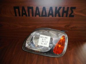 nissan micra k11 2001 2003 fanari aristero empros 300x225 Nissan Micra K11 2001 2003 φανάρι εμπρός αριστερό