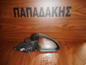 opel insignia 2008 2017 ilektrika anaklinomenos kathreptis dexios gkri 300x225 Opel Insignia 2008 2017 ηλεκτρικά ανακλινόμενος καθρέπτης δεξιός γκρι