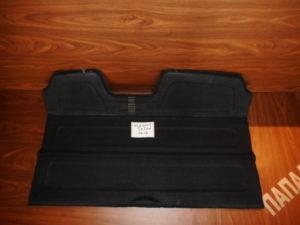 peugeotr 207 sw 2006 2012 etazera 300x225 Peugeot 207 SW 2006 2012 εταζέρα