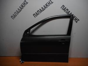toyota corolla 2002 2006 porta empros aristeri molyvi me loxes vides 300x225 Toyota Corolla 2002 2006 πόρτα εμπρός αριστερή μολυβί με λοξές βίδες