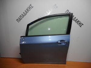toyota prius 2009 2016 porta empros aristeri galazia 300x225 Toyota Verso S 2011 2015 πόρτα εμπρός αριστερή γαλάζια