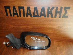 toyota rav 4 2006 2009 ilektrika anaklinomenos dexios kathreptis mayros exoterikos 300x225 Toyota Rav 4 2006 2009 ηλεκτρικά ανακλινόμενος δεξιός καθρέπτης μαύρος εξωτερικός