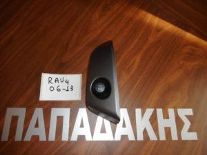 toyota rav 4 2006 2013 diakoptis tetrakinisis 300x225 Toyota Rav 4 2006 2013 διακόπτης τετρακίνησης
