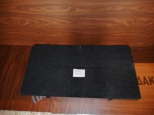 Toyota Rav 4 2006-2013 πάτωμα μπαγκάζ