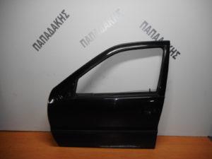 vw polo 1999 2002 porta empros aristeri mayri 300x225 VW Polo 1999 2002 πόρτα εμπρός αριστερή μαύρη