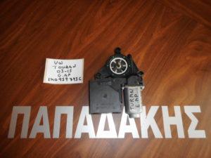 vw touran 2003 2015 moter ilektrikoy parathyroy empros aristero kodikos 1ko 959 793c 300x225 VW Touran 2003 2015 μοτέρ ηλεκτρικού παραθύρου εμπρός αριστερό κωδικός: 1KO 959 793C