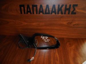 audi q3 2013 2019 ilektrika anaklinomenos kathreptis dexios mayros 12 kalodia 300x225 Audi Q3 2011 2019 ηλεκτρικά ανακλινόμενος καθρέπτης δεξιός μαύρος 12 καλώδια