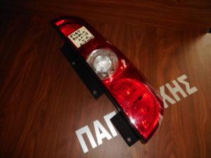 fiat doblo 2010 2015 fanari piso dexio porta dyfylli 300x225 Fiat Doblo 2010 2015 φανάρι πίσω δεξιό πόρτα δύφυλλη
