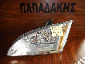 ford focus 2004 2008 fanari aristero empros 300x225 Ford Focus 2004 2008 φανάρι εμπρός αριστερό
