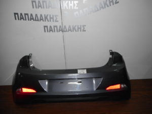 hyundai i20 2014 2018 piso profylaktiras molyvi 300x225 Hyundai i20 2014 2018 πίσω προφυλακτήρας μολυβί