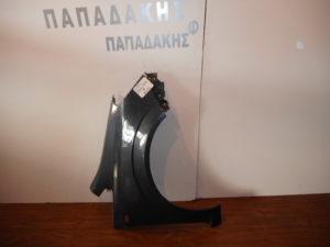 opel zafira b 2005 2012 empros dexio ftero anthraki 300x225 Opel Zafira B 2005 2012 εμπρός δεξιό φτερό ανθρακί