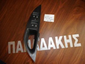 seat altea xl 2005 2015 diakoptis ilektrikoy parathyroy empros aristeros 4plos 300x225 Seat Altea XL 2005 2015 διακόπτης ηλεκτρικού παραθύρου εμπρός αριστερός 4πλος
