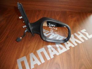 seat altea xl freetrack 2005 2015 ilektrika anaklinomenos kathreptis dexios gkri mat 7 kalodia 300x225 Seat Altea XL Freetrack 2005 2015 ηλεκτρικά ανακλινόμενος καθρέπτης δεξιός γκρι ματ 7 καλώδια