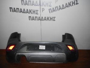 seat altea xl freetrack 2005 2015 piso profylaktiras molyvi me aisthitires 300x225 Seat Altea XL Freetrack 2005 2015 πίσω προφυλακτήρας μολυβί με αισθητήρες