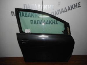seat altea xl freetrack 2005 2015 porta empros dexia molyvi 300x225 Seat Altea XL Freetrack 2005 2015 πόρτα εμπρός δεξιά μολυβί