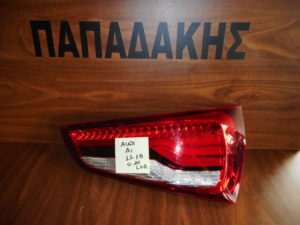 audi a1 2015 2018 fanari piso dexio led 300x225 Audi A1 2015 2018 φανάρι πίσω δεξιό LED