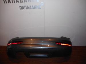 audi q3 2011 2015 piso profylaktiras gkri me aisthitires 300x225 Audi Q3 2011 2015 πίσω προφυλακτήρας γκρι με αισθητήρες