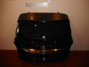 fiat 500x 2014 2019 mayri porta opisthia 300x225 Fiat 500X 2014 2019 οπίσθια πόρτα μαύρη