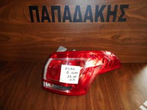 ford b max 2012 2018 fanari dexio piso 300x225 Ford B Max 2012 2018 φανάρι πίσω δεξιό