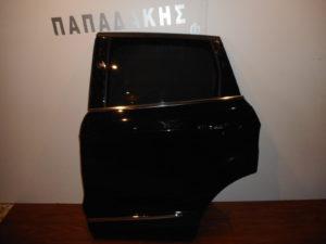 ford kuga vignale 2016 2019 porta piso aristeri mayri fasa me chromio 300x225 Ford Kuga Vignale 2016 2019 πόρτα πίσω αριστερή μαύρη (φάσα με χρώμιο)