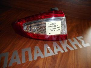 ford mondeo sdn 2011 2014 fanari piso aristero led 300x225 Ford Mondeo SDN 2011 2014 φανάρι πίσω αριστερό LED