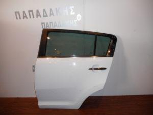 kia sportage 2010 2016 porta piso aristeri aspri 300x225 Kia Sportage 2010 2016 πόρτα πίσω αριστερή άσπρη