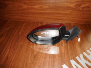 mazda 6 2008 2012 ilektrikos kathreptis aristeros mpornto 300x225 Mazda 6 2008 2012 ηλεκτρικός καθρέπτης αριστερός μπορντό