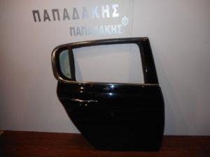 peugeot 308 2013 2018 porta piso dexia mayri 300x225 Peugeot 308 2013 2018 πόρτα πίσω δεξιά μαύρη