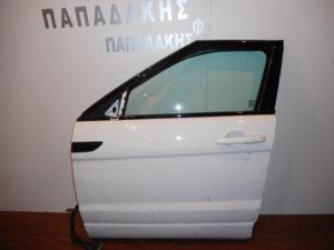 range rover evoque 2011 2019 porta empros aristeri aspri fasa vafomeni 300x225 Range Rover Evoque 2011 2019 πόρτα εμπρός αριστερή άσπρη φάσα βαφόμενη