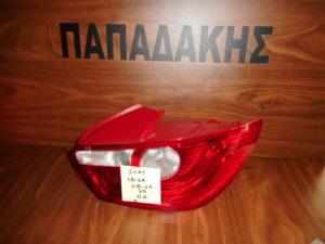 seat ibiza 2008 2016 fanari piso dexio 3porto 300x225 Seat Ibiza 2008 2016 φανάρι πίσω δεξιό 3πορτο