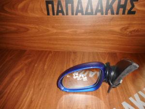 vw golf 5 2004 2008 ilektrikos kathreptis aristeros mple 300x225 VW Golf 5 2004 2008 ηλεκτρικός καθρέπτης αριστερός μπλε