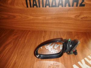 vw passat 2005 2011 ilektrika anaklinomenos kathreptis aristeros mayros 9 kalodia fos asfaleias 300x225 VW Passat 2005 2011 ηλεκτρικά ανακλινόμενος καθρέπτης αριστερός μαύρος 9 καλώδια φως ασφαλείας