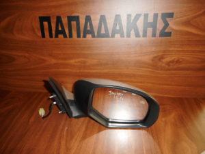 suzuki swift 2011 2014 ilektrikos kathreptis dexios asimi 300x225 Suzuki Swift 2011 2014 ηλεκτρικός καθρέπτης δεξιός ασημί