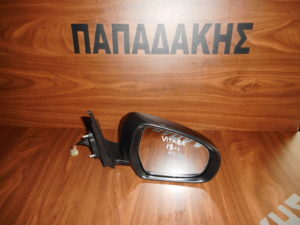 suzuki vitara 2015 2019 ilektrikos kathreptis dexios mayros 5 kalodia 300x225 Suzuki Vitara 2015 2019 ηλεκτρικός καθρέπτης δεξιός μαύρος 5 καλώδια