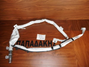 toyota rav 4 2013 2019 airbag oyranoy koyrtina dexia 300x225 Toyota Rav 4 2013 2019 Airbag ουρανού (κουρτίνα) δεξιά