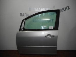 ford focus c max 2003 2010 porta empros asimi aristeri 300x225 Ford Focus C Max 2003 2010 πόρτα εμπρός αριστερή ασημί