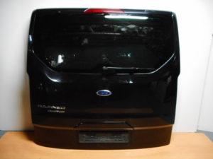 ford transit tourneo custom 2013 2019 opisthia porta 5i mayri 300x225 Ford Transit Tourneo Custom 2013 2020 οπίσθια πόρτα 5η μαύρη