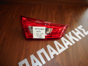 mitsubishi asx 2010 2016 fanari piso aristero esoteriko 300x225 Mitsubishi ASX 2010 2016 φανάρι πίσω αριστερό εσωτερικό