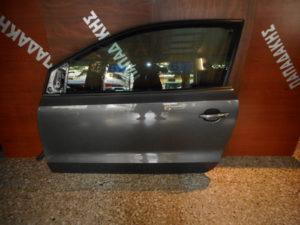 vw polo 2009 2017 aristeri porta dythyri molyvi 300x225 VW Polo 2009 2017 αριστερή πόρτα δύθυρη μολυβί