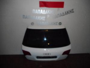 audi a3 2005 2008 opisthia porta 5porto aspri 300x225 Audi A3 2005 2008 οπίσθια πόρτα 5πορτο άσπρη