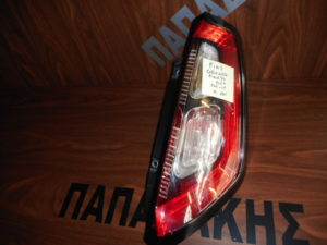 Fiat Grande Punto Evo 2009-2015 φανάρι πίσω δεξιό