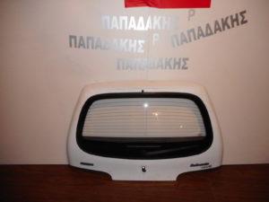 fiat seicento 1998 2007 opisthia porta aspri 300x225 Fiat Seicento 1998 2007 οπίσθια πόρτα άσπρη