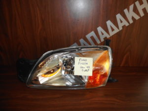 ford fiesta 2000 2002 fanari empros aristero 1 300x225 Ford Fiesta 2000 2002 φανάρι εμπρός αριστερό