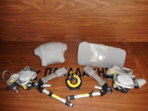 hyundai tucson 2004 2010 set airbag gkri anoichto 300x225 Hyundai Tucson 2004 2010 σετ AirBag γκρι ανοιχτό