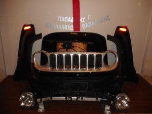 jeep renegade 2014 2019 moyri mayri 300x225 Jeep Renegade 2014 2019 μούρη μαύρη