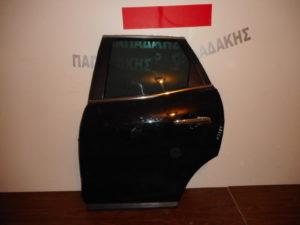 mazda cx 7 2007 2012 porta piso aristeri mayri 300x225 Mazda CX 7 2007 2012 πόρτα πίσω αριστερή μαύρη