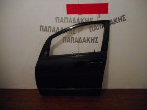 mercedes a class w169 2004 2012 porta empros mayri aristeri 300x225 Mercedes A Class w169 2004 2012 πόρτα εμπρός αριστερή μαύρη
