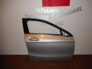 mercedes a class w176 2012 2018 porta empros dexia asimi 300x225 Mercedes A Class w176 2012 2018 πόρτα εμπρός δεξιά ασημί