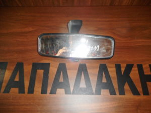 nissan micra k11 1993 2003 kathreptis esoterikos 2 300x225 Nissan Micra K11 1993 2003 καθρέπτης εσωτερικός